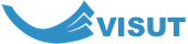 visut logo