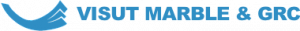 Visut Marble & GRC: คอนกรีตเสริมใยแก้ว, จี.อาร์.ซี.